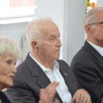 Spotkanie urodzinowe w Tarnobrzegu