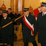 Jubileusz 20-lecia w woj. małopolskim